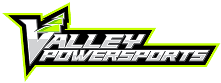 Valley Powersports OR